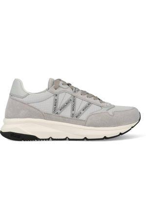 Woolrich Sneakers wfm211.010.2080