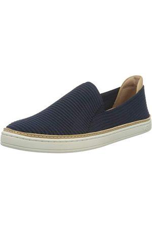 UGG 1112259, Sneakers voor dames 23 EU