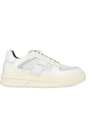 McGregor Sneakers 621100402-500