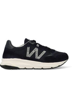 Woolrich Sneakers wfm211.010.2090
