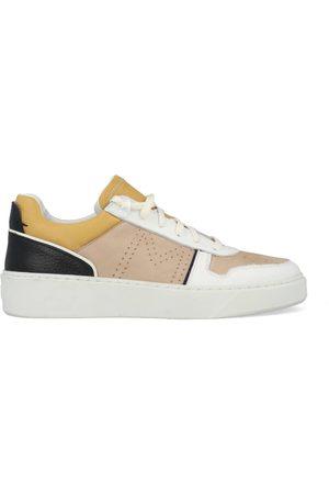 McGregor Sneakers 62110046 / bruin
