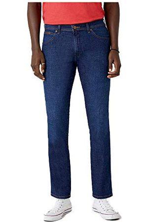 Wrangler Texas Indigood Jeans voor heren