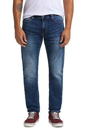 Mustang Oregon Tapered K jeans voor heren