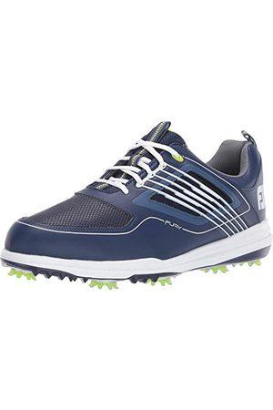 FootJoy 51101M, Sneakers Heren 39 EU