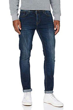 LTB Smarty Skinny Jeans voor heren.