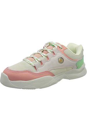 DC ADJS700091, Sneaker dames 38 EU
