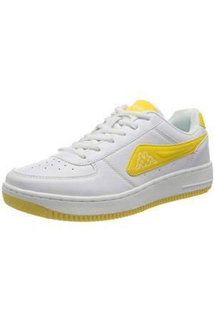 Kappa 242783NC, Sneaker Unisex 44 EU