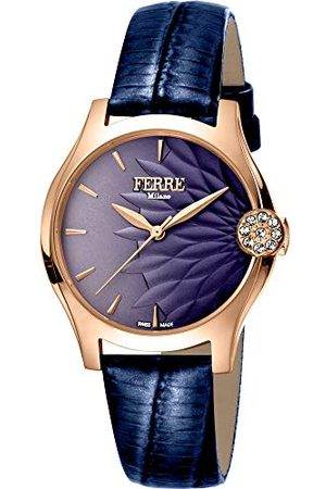 Ferre Elegant horloge FM1L121L0041