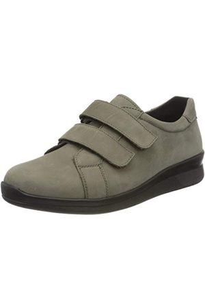 Berkemann 05164-672, Sneaker dames 37.5 EU
