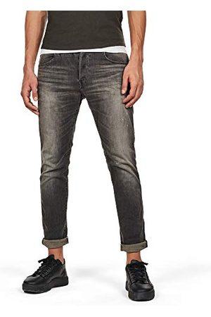 G-Star D-Staq 5-Pocket Slim Jeans voor Heren