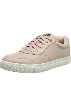 G-Star D19633, Sneaker dames 38 EU