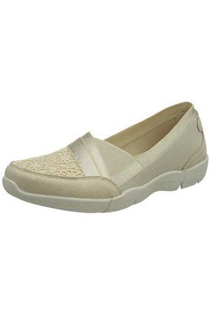 Skechers 100194, Sneakers voor dames 42 EU