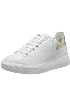 Högl 1-103901, Sneaker Dames 37.5 EU