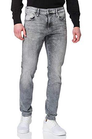 G-Star Revend Skinny Jeans voor heren