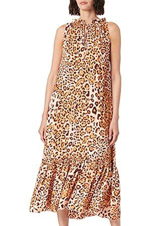 True Religion Sleeveless Dress