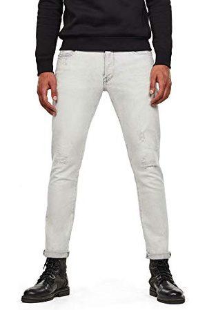 G-Star G-loodd slim jeans voor heren