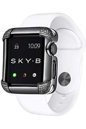 SkyB Dames Telefoon - Case W002X38