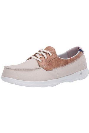 Skechers 136070, Sneakers Vrouwen 39 EU