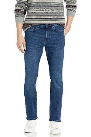 Goodthreads Slim-fit Jean Medium Indigo, 29W x 34L