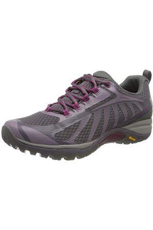 Merrell J035622, trail voor dames 42 EU