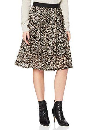 SPARKZ COPENHAGEN Spark Copenhagen Rock Pelle Skirt voor dames