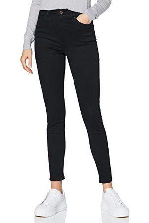 Pieces Dames Jeans