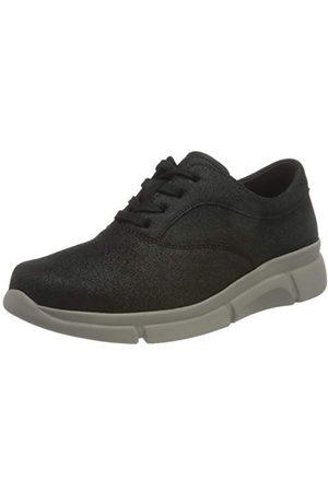 Berkemann 05118-072, Sneaker dames 40 EU