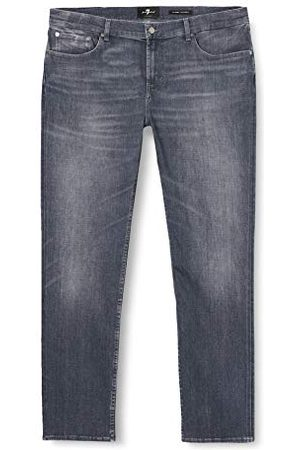 7 for all Mankind Slim Tapered Jeans voor heren