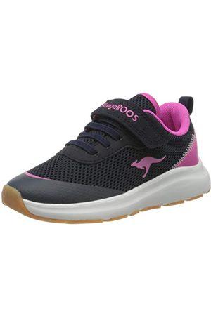KangaROOS 18507, Sneaker Unisex-Kind 38 EU