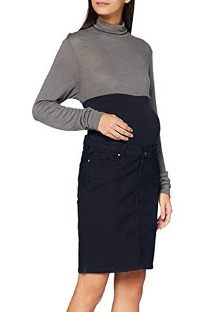 Noppies Dames jeans skirt Otb Adare Rock