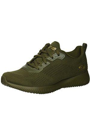 Skechers 32504, Sneakers Vrouwen 35 EU