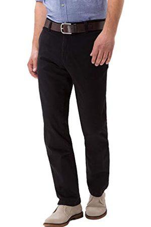 Brax Herenstijl Jim Tapered Fit jeans