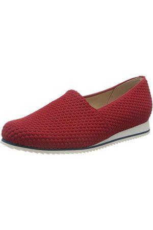 Hassia 1-301687, slipper dames 37.5 EU