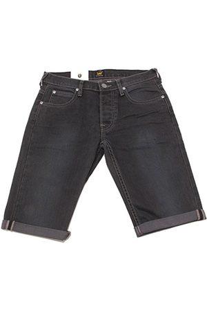Lee Heren jeans POWELL Slim