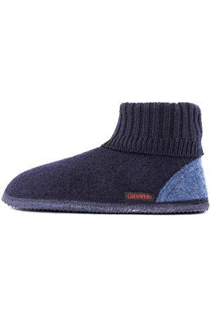 Giesswein 68/10/49160, hoge pantoffels Unisex 37 EU