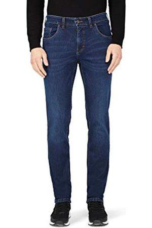 Atelier Gardeur Heren Bill Straight Jeans