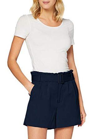 SPARKZ COPENHAGEN Dames Tova Shorts