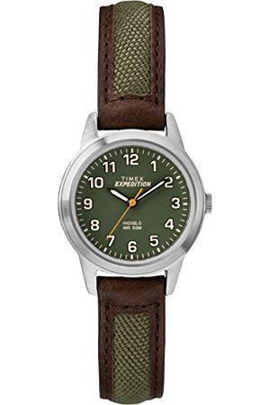 Timex Montre dames. - - TW4B120009J