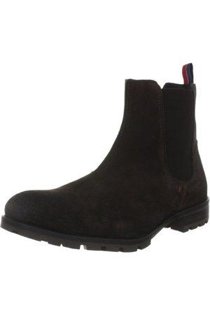 Tommy Hilfiger FM56814750, Chelsea boots heren 41 EU