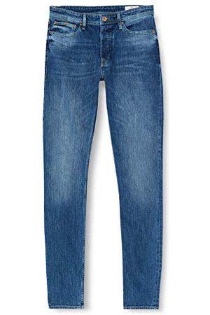 Cross Jeans Jaden Jeans voor heren