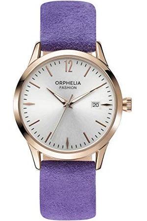 ORPHELIA Montre - - OF711820
