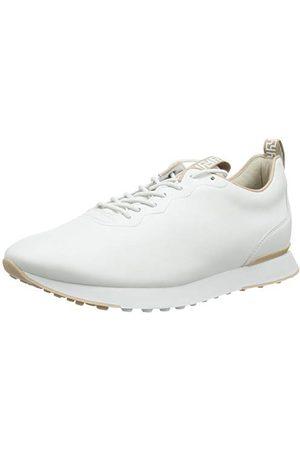 Högl 1-102330, Sneaker dames 38.5 EU