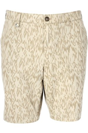Pantalon Katoen 480997602