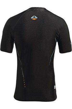 Lavacore T-shirt S/S Man maat ML