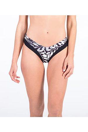 Hurley W Party Palm Mod BTM Bikini voor dames