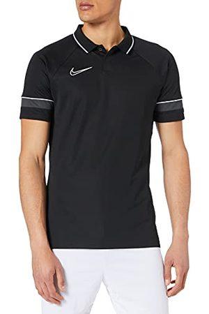 Nike Dri-fit Academy voetbalshorts voor heren.