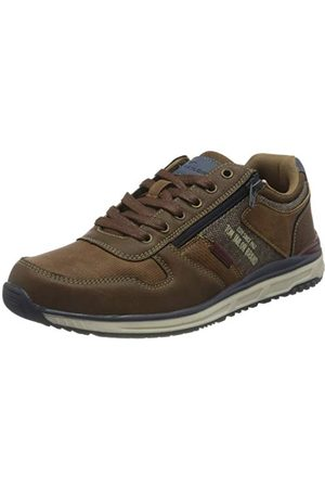 TOM TAILOR 1182702, Sneaker heren 44 EU