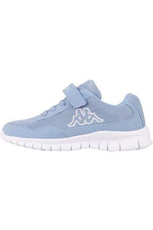 Kappa Follow K sneakers voor jongens, 6110 L , 35 EU