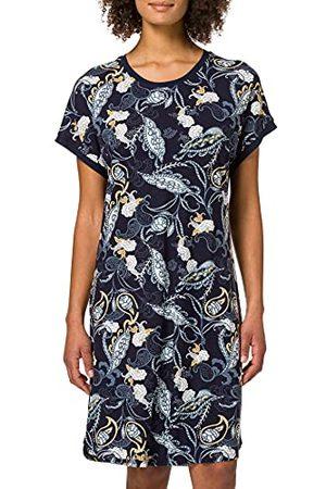 Schiesser Dames nachthemd