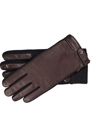 Roeckl Active Winter Handschoenen voor heren